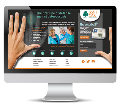 web-design-philadelphia