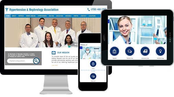 Medical_Websites