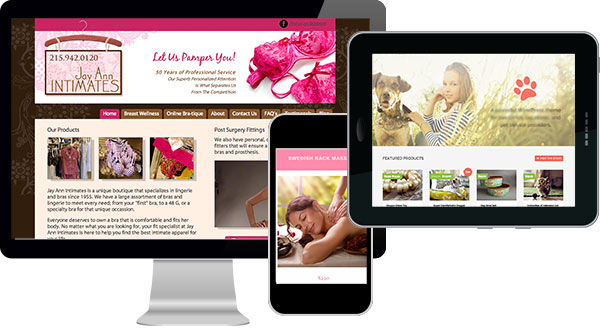 Retail_Websites_Page