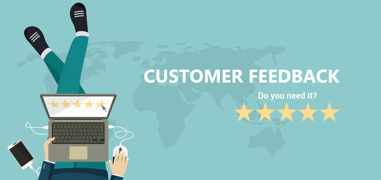 Should you add testimonials to your website