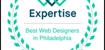 Best web design in Philadelphia