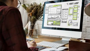 a great web design is crucial to business success